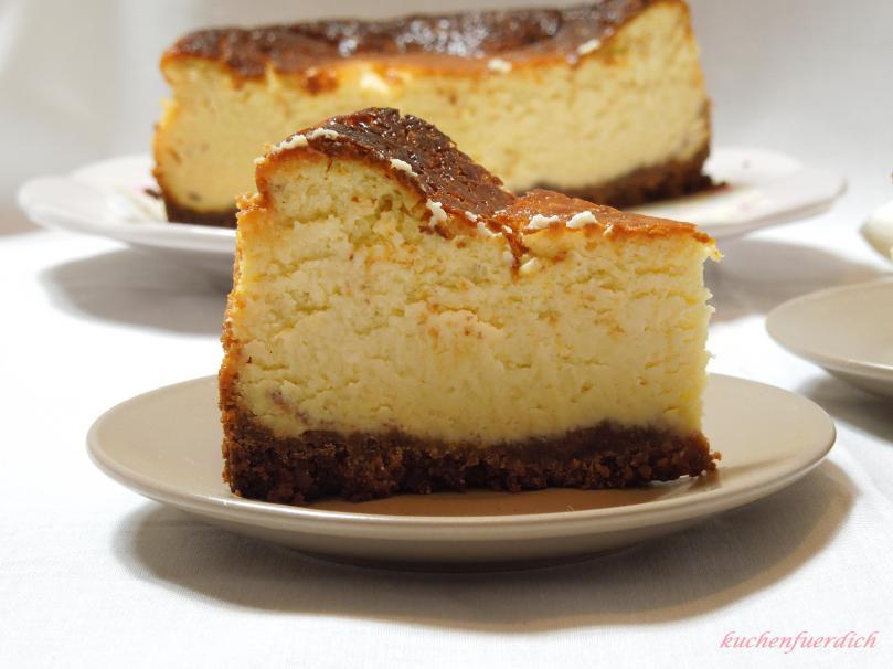 vanillecheesecake1